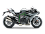 SPORT TOURER A SUPERSPORT