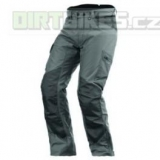 kalhoty SCOTT CARGO TP 85fd2f789a
