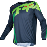 MX dres Fox 180 COTA Jersey navy