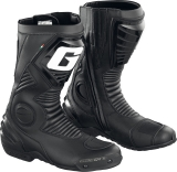 Gaerne G-Evolution Five Racing Boty