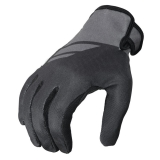 SCOTT glove 250 black