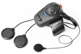 SENA Bluetooth handsfree headset SMH5