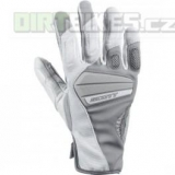 SCOTT glove DUALRAID grey