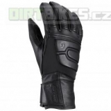 moto rukavice SCOTT glove PROWL 2