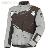 bunda SCOTT jacket DUALRAID TP grey/black
