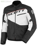 bunda SCOTT Blouson SPORT 2 DP