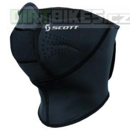 SCOTTSCOTT facemask WIND WARRIOR