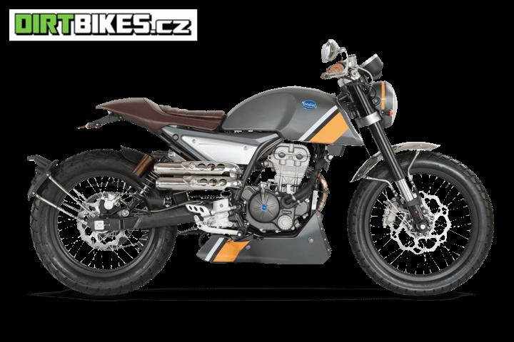 moto ostatn 1 fb mondial hps 125i moto ty kolky a. Black Bedroom Furniture Sets. Home Design Ideas