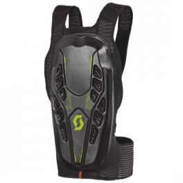 SCOTT BACK PROTECTOR SOFTCON