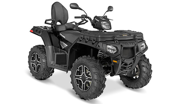 Polaris SPORTSMAN TOURING XP 1000 EPS