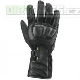 moto rukavice SCOTT glove TECHNIT TP