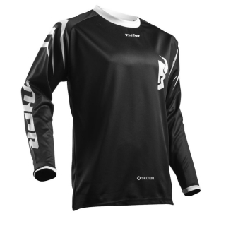 dres MX THOR S8Y Sector bk