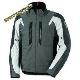 bunda SCOTT blouson TECHNIT TP grey/black vel. 2XL