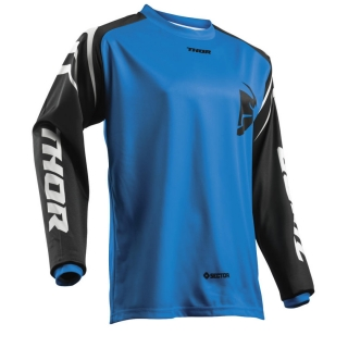 dres MX THOR S9 Sector bl