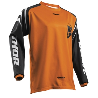 dres MX THOR S8Y Sector or