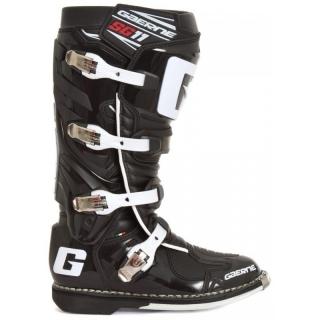Moto boty Gaerne SG-11 52e939c29b
