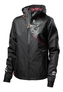 KTM Dámská bunda WOMAN PURE JACKET 2019