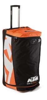 d3fef5abf8 KTM Cestovní zavazadlo CORPORATE GEAR BAG empty