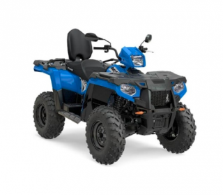 Polaris SPORTSMAN® TOURING 570 EPS