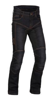 MBW Diego pánské Moto Kalhoty KEVLAR Jeans empty c0ffa0ca9c