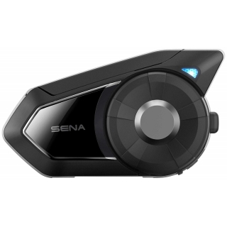 Interkom SENA 30K bluetooth headset