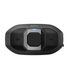 bluetooth HANDSFREE HEADSET SF2 (DOSAH 0,8 KM), SENA