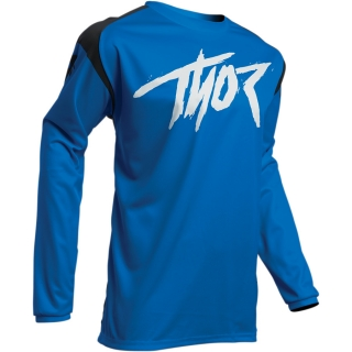 dres MX THOR S20 Sector bl