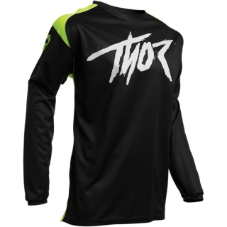 dres MX THOR S20 Sector lm