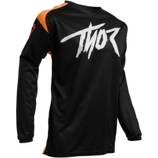 dres MX THOR S20 Sector or