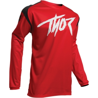 dres MX THOR S20 Sector rd