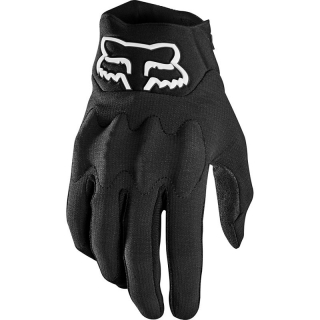 FOX Bomber Lt Glove-Black