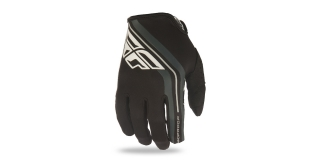 rukavice Fly Racing Windproof Lite Glove black