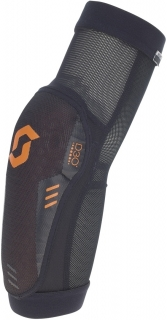 SCOTT chránič loktů Elbow Guard softcon 2 D3O