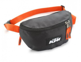 KTM ledvinka RADICAL BELT BAG