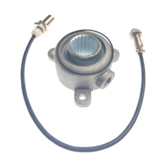 Linhai čidlo rychlosti SPEED SENSOR(USE WITH LCD) 21484