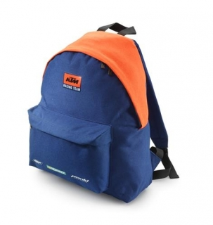 KTM Batoh Replica Backpack