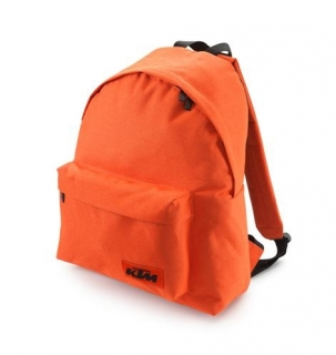 KTM Batoh Radical Backpack