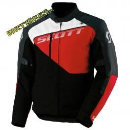 bunda SCOTT blouson SPORT DP