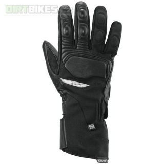 moto rukavice SCOTT glove DISTINCT 1 GT