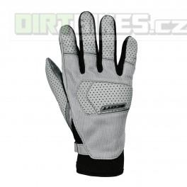 SCOTT glove SPV MESH 2 grey