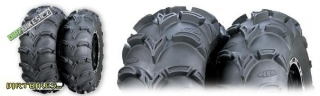 ITP Mud Lite XL 25 X 8 -12