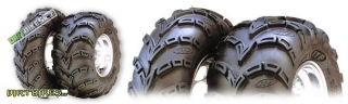 ITP Mud Lite SP - 20 X 11 - 9