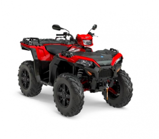 Polaris SPORTSMAN® XP 1000