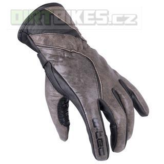 382ca3e2623 Dámské moto rukavice W-TEC Sheyla GID-16035 empty
