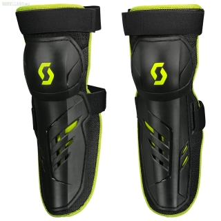 SCOTT PURSUIT KNEE GUARD