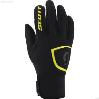 SCOTT glove NEOPRENE li