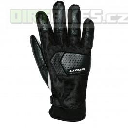 SCOTT glove SPV MESH 2 black