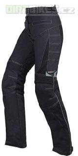 MBW Air pants - textilní moto kalhoty empty 05f5c809aa