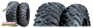 ITP Terra Cross 25 X 8R-12